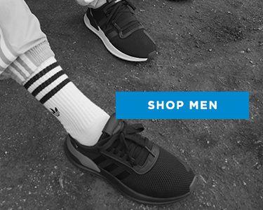 adidas Originals | BLACK FRIDAY 2020