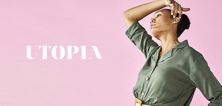 Shop Utopia