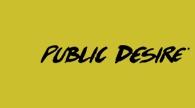 Public Desire | Shop Brands | Sale
