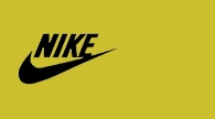 Nike | Shop Brands | Sale
