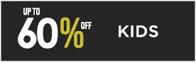 Up To 60 Off Kids | Sale