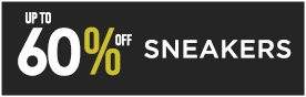 Up To 55 Off Sneakers | Sale