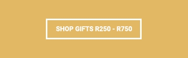 Gift's R250 - R750