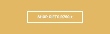 Gift's R750+