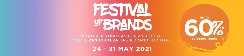 Festival Of Brands Header