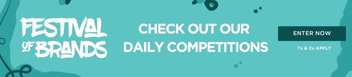 Check Out Our Competitions
