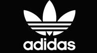 adidas   Shop Brands   Sale