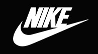 Nike   Shop Brands   Sale