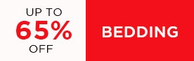 Up To 65 Off Bedding | Sale