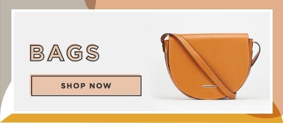 Bags | New Arrivals