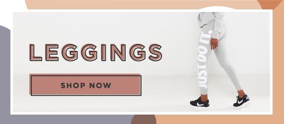 Leggings | New Arrivals