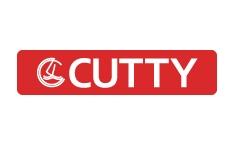Cutty | Brands | Men