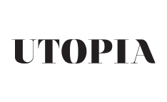 Utopia | Brands | Women