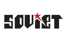 Soviet | Brands | Men