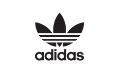 Adidas | Brands | Men