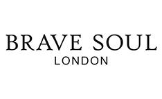 Brave Soul | Brands | Men