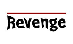 Revenge | Brands | Women