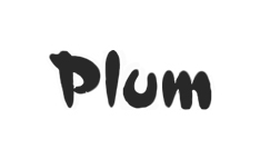 Plum | Brands | Women