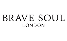 Brave Soul | Brands | Women