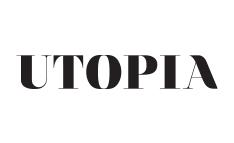 Utopia | Brands | Men