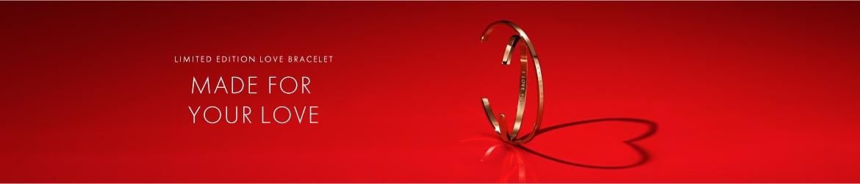 Shop ILY Bracelet