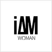 Women's Day Brand 4