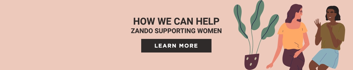 How Can We Help - NGOs
