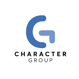 Shop Character Brands