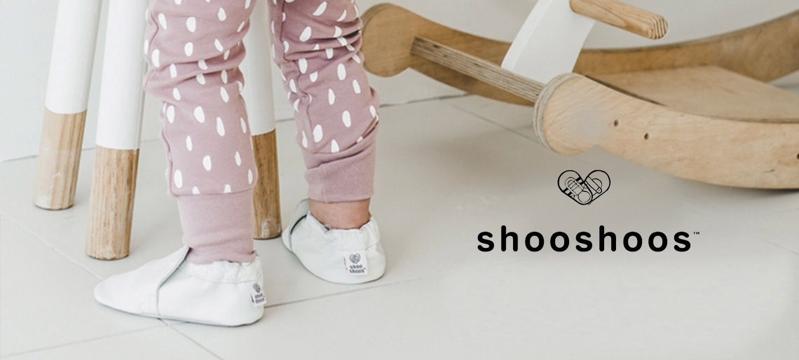 Shop Shooshoos