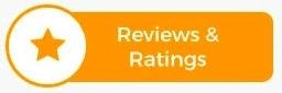 Reviews & Ratings