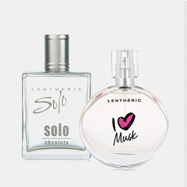 The Fragrance Store