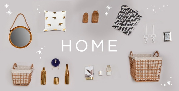Christmas Gift Ideas For Home
