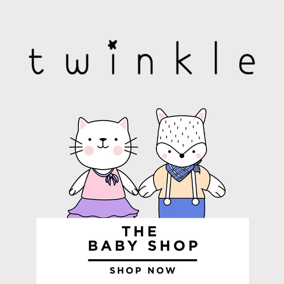 Kids Shop