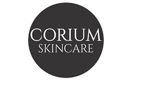 Natural Beauty Brand Corium