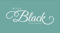 Miss Black   Shop Brands   Sale