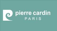 Pierre Cardin   Shop Brands   Sale