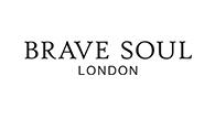 Brave Soul | Shop Brands | Sale