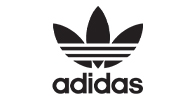 adidas | Shop Brands | Sale
