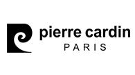 Pierre Cardin | Shop Brands | Sale
