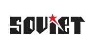 Soviet | Shop Brands | Sale