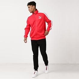 Shop Payday Sale Men's Clothing