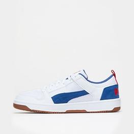 Shop Payday Sale Men's Shoes