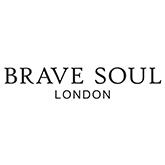 Brave Soul London