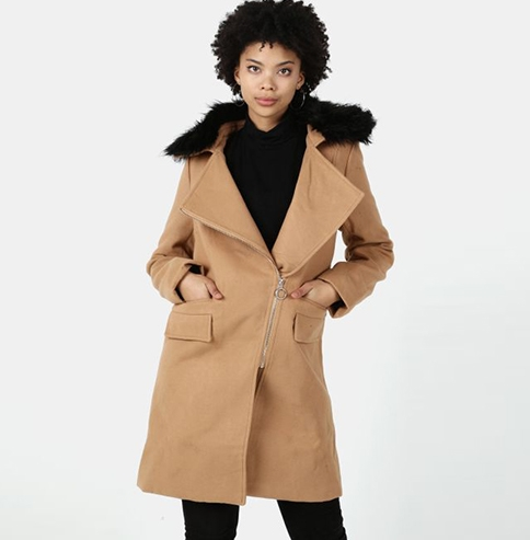 Shop Payday Sale Women