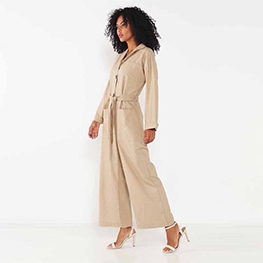 Shop Payday Sale Women's Clothing
