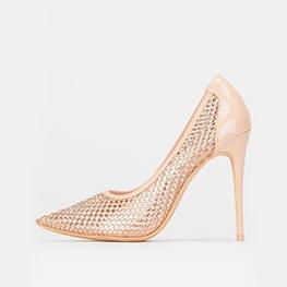Shop Payday Sale Women's Shoes