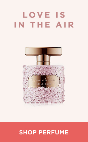 Love Is In The Air - Womens Fragrances