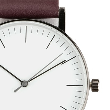 The Watch Shop Brand