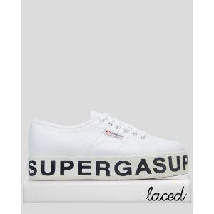superga store near me