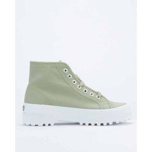 SUPERGA Shoes | BLACK FRIDAY 2020 | Buy